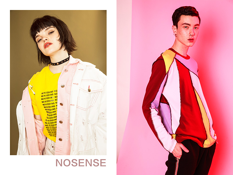 NOSENSE-SS17-Campaign_fy3