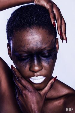 Dark Temptation - HUF Magazine