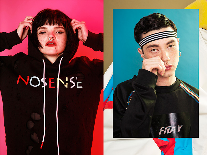 NOSENSE-SS17-Campaign_fy6