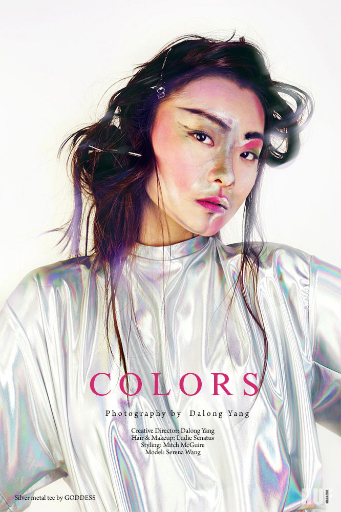 Colors_DalongYang_HUFMag_01.jpg
