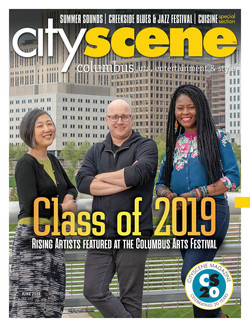 Cover_CityScene Magazine