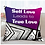 Thumbnail: Purple Self Love Pillow