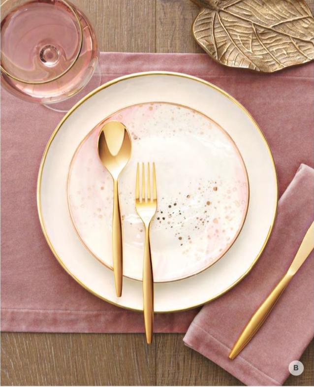 plates 2