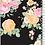 Thumbnail: Dream Big Notebook