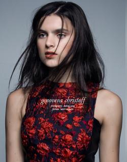 genoveva_christoff-Schon magazine_edited