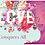 Thumbnail: Love Conquers All Greeting Card