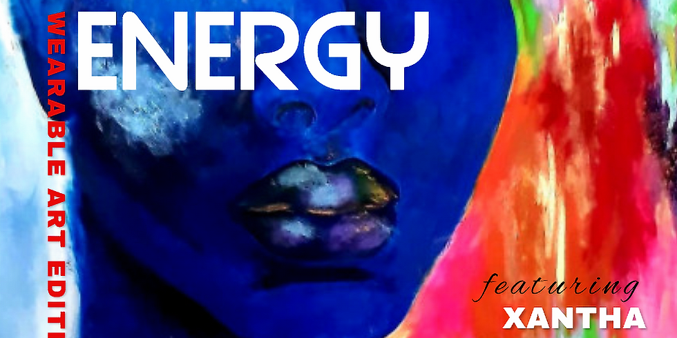 Loose Energy