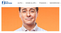 nationwide finance guy
