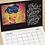 Thumbnail: 2019 Calendar