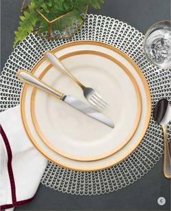 plates 5