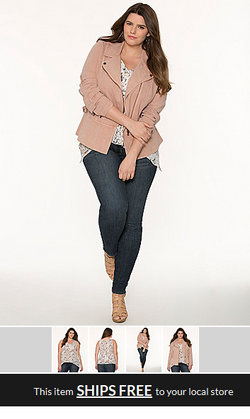 Lane Bryant DKNY_edited