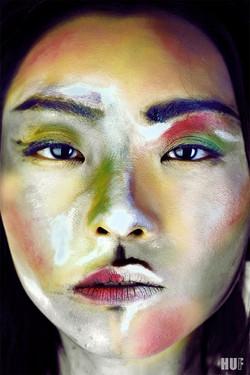 Colors_DalongYang_HUFMag_02