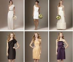 The Limited Bridal Ecomm
