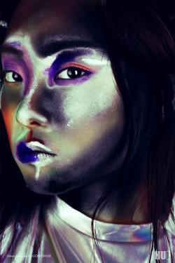 Colors_DalongYang_HUFMag_07.jpg