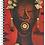 Thumbnail: Ado Notebook