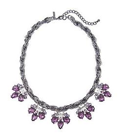 Jewelry Laydown