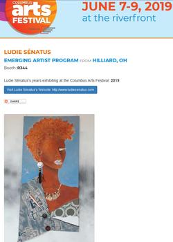Screenshot_2019-06-02 Columbus Arts Fest