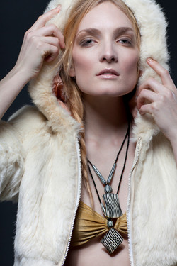 Stefanie Parkinson Photography