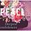 Thumbnail: Peace Condolence Card
