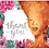 Thumbnail: Tangerine Succulant Thank You Cards