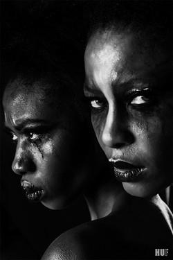 DarkTemptation - HUF Magazine