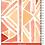 Thumbnail: Tangerine Ideas Notebook
