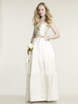 The Limited Bridal Collection Video