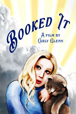 Booked It Movie Poster Without Laurels.j
