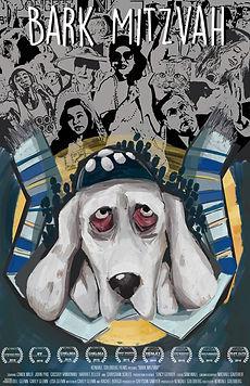 Bark Mitzvah Movie Poster.jpg