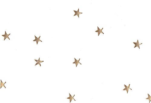 star_PNG76836.png