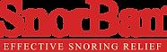 SnorBan Logo