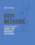 Body Mechanic Cover (1).jpg