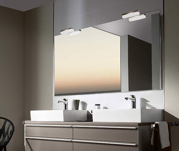 specchi bagno-4971711734005272575.jpg