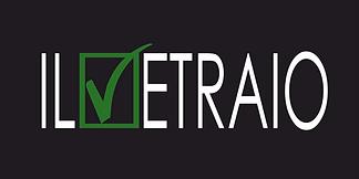 VitralGlass Il vetraio L'azienda il team