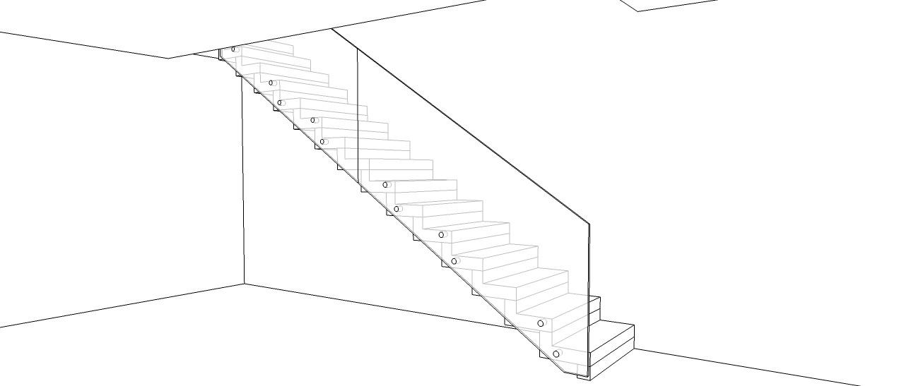 pirrone scala.jpg