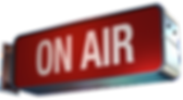 on-air.png