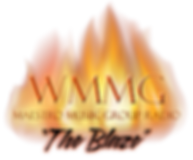 WMMG - The Blaze 1.png