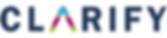 Clarify Logo