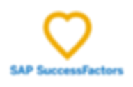 successfactors-element-01-1.png
