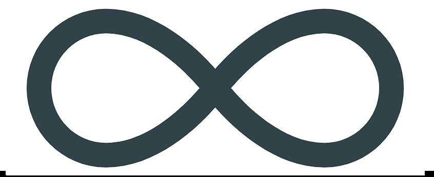 Inifinity Loop_3.png
