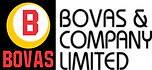bovas-logo-ma.png