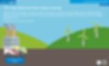 CommercialityAwarenessModule.PNG