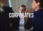 School for Corporates