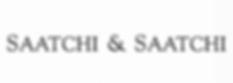 Saatchi_New.PNG