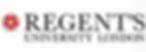 Regents University Logo