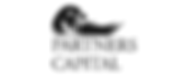 Partners Capital logo