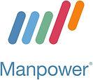 Com_ManpowerLogo.jpg