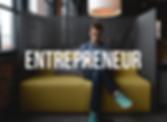 School for Entrepreneurs