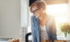 Mini-MBA in Entrepreneurship image