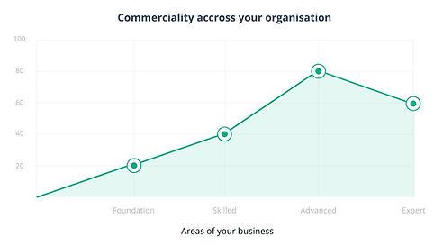 Com_CommercialityGraph.jpg